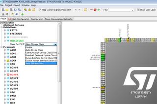 CubemxのミドルウェアSDCの設定.jpg